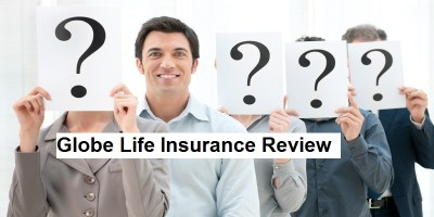 Is Globe Life and Accident Insurance Company Legitimate?