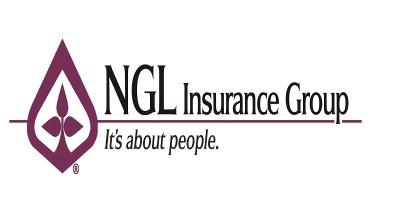 Guardian Life Insurance Login | Make a Payment