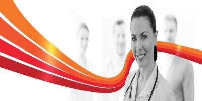 Health Help Provider Login   Health Help Registration