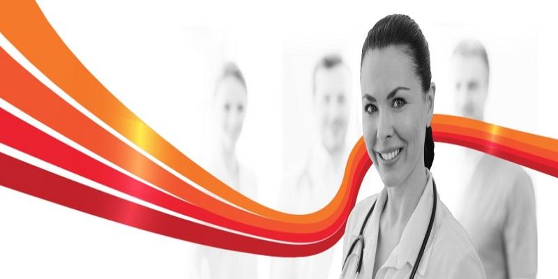 Health Help Provider Login