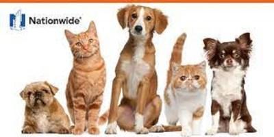 Nationwide Pet Insurance Login, How To Login, Fill A Claim