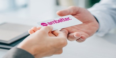 Ambetter Pay My Bill: How To Login – Make A Payment