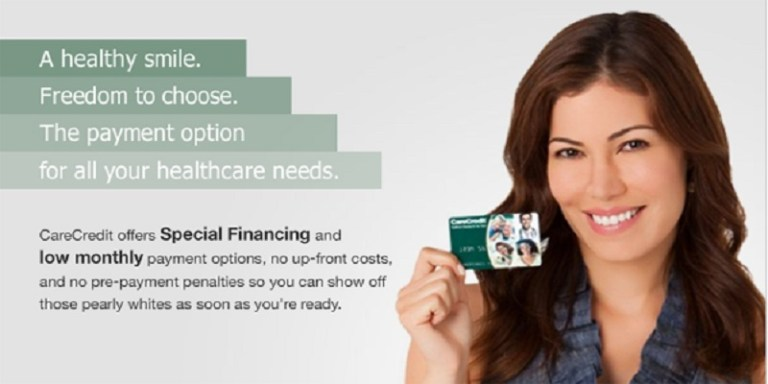 Care Credit Pay Bill Online: How To Login | How To Pay Bills