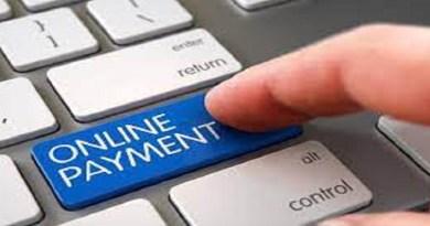Citicards Online Bill Pay