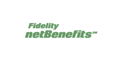 Fidelity Netbenefits Login: How To Login, Pay Bills Online