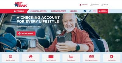 Online Banking | Log In Or Sign Up – NBT Bank Online Login