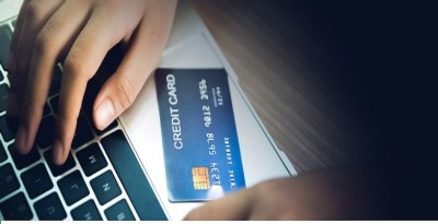 How To Make A Target Red Card Payment