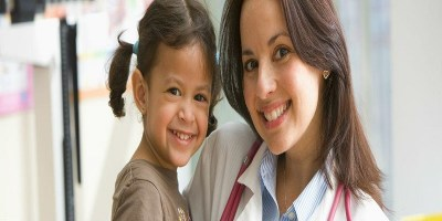 Medical Eligibility Login: How To Login To Medi-Cal – Ca.gov