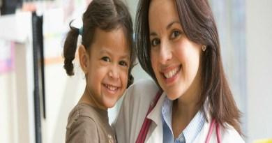 Medical Eligibility Login