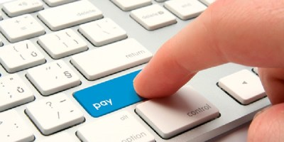 Mysynchrony Pay Bill: How To Pay Online, Pay Without Login