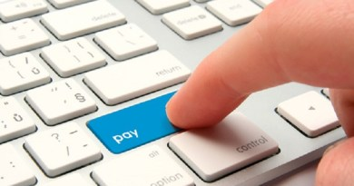 Mysynchrony Pay Bill