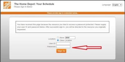 MythDHR Login: How To Login, Make Payments Online