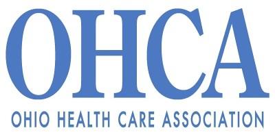 OHCA Provider Login: How To Login, Pay Bills Online