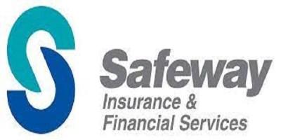 Safeway Insurance Agent Login: How To Login, Pay Bills Online