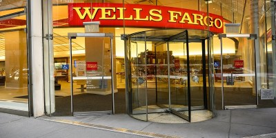 Wells Fargo Bank Login: How To Login, Mange Your Account