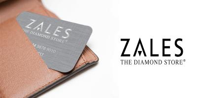Zales Credit Card | Log In, Payment – Zales Credit Card Login