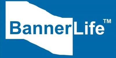 Banner Life Insurance Login | Lgamerica Pay Bill Online
