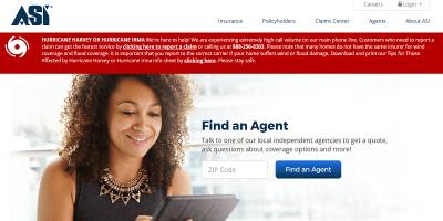 Asi Agent Login | American Strategic Insurance Payment