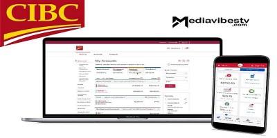CIBC Online Banking Login   CIBC Online Banking Registration