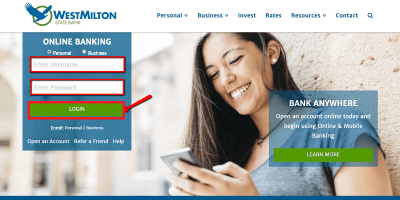 Cortrust Bank Login | Enroll in Online Banking | Customer Support
