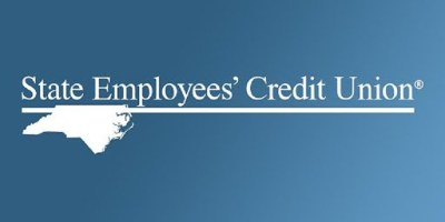 State Employees Credit Union Login   Enrollment & eServices