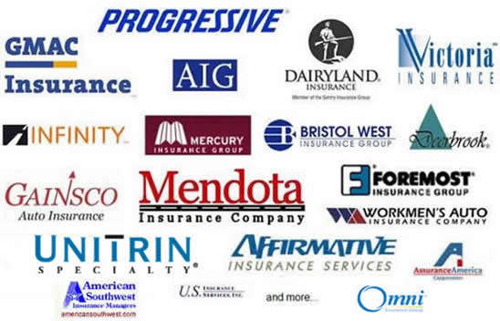 Best life insurance companies in california