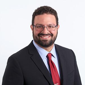 Joseph Milicia