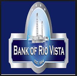 Bank of Rio Vista Online Banking