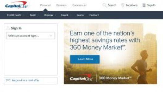www.capitalonebank.com
