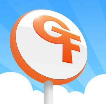 GreatFlorida Auto Insurance Quote
