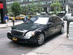 New York Auto Insurance Quotes | Cheap Car Insurance In New York
