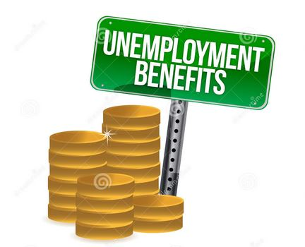 To Apply For Unemployment Benefits of Washington State
