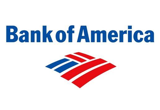 Open Bank of America Health Savings Account