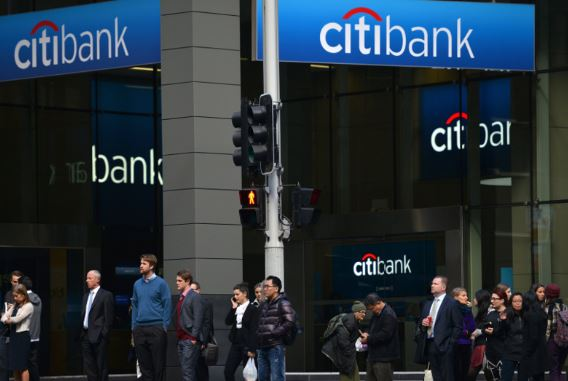 Open Citibank Online Banking Account