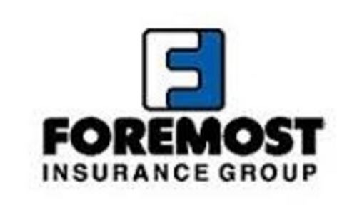 Foremost Auto Insurance Login