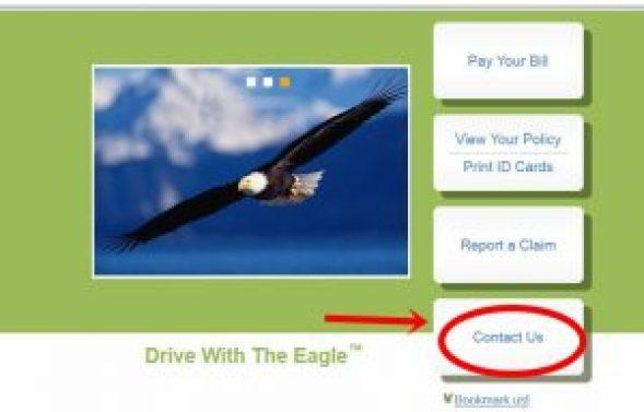 www.drivewiththeeagle.com
