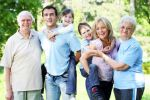 www.myflorida.com/accessflorida   How To Apply for ACCESS Florida Benefits