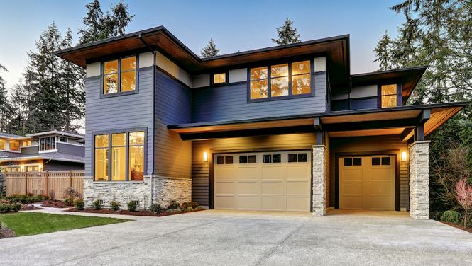 Landlord Insurance Costs