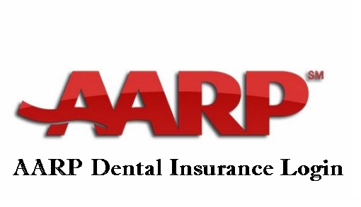 AARP Dental Insurance Login