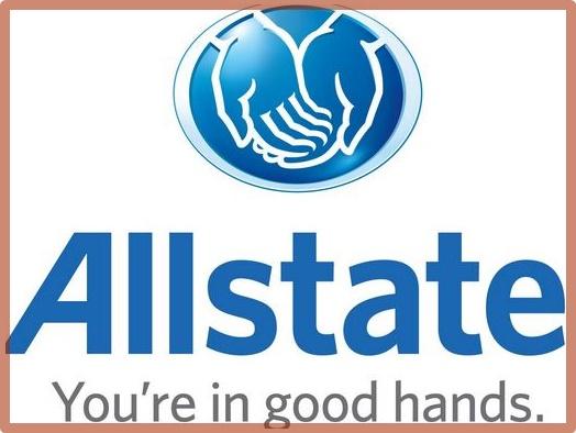 Allstate Flood Insurance Login