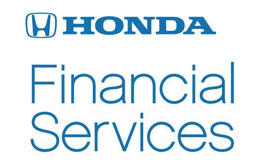 Www.HondaFinancialServices.com