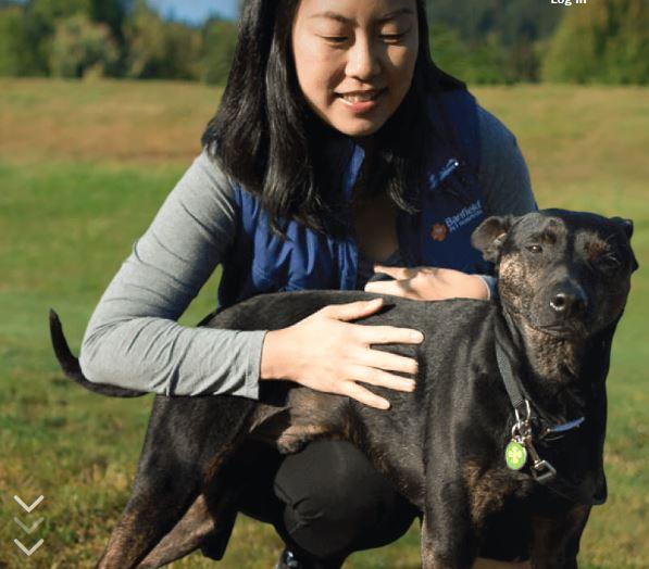 Banfield Pet Insurance Login