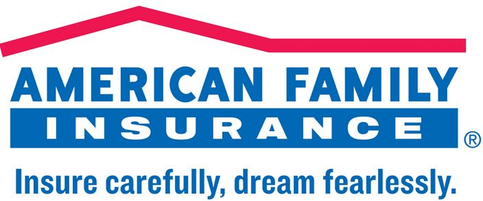 American Family Insurance Payment Options