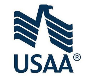 USAA Auto Insurance Login