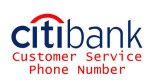 Citibank Customer Service Phone Number | Citibank Customer Service Support