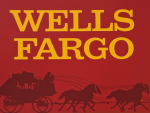 WellFargo Online Login – Wells Fargo Login at www.wellsfargo.com