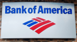 How to Open a Bank of America Account – www.bankofamerica.com
