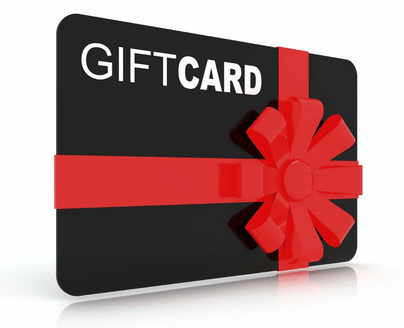 Check Firestone Gift Card Balance