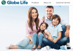 Globe Life Insurance Pay Bill Online – www.globeontheweb.com