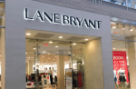 3 Ways To Make Lane Bryant Credit Card Bill Payment
